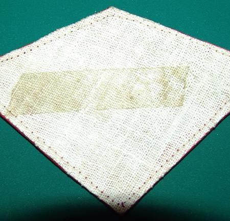DSC04640 (Copy)