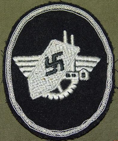 DSC04804 (Copy)