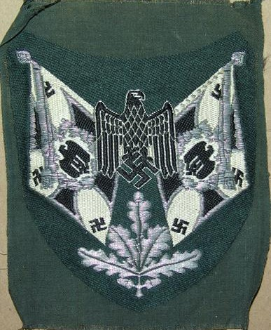DSC04902 (Copy)