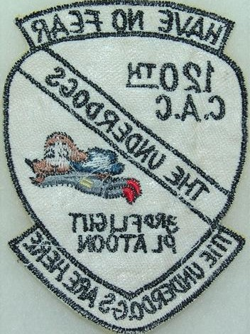 DSC04954 (Copy)