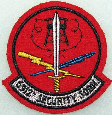 DSC04955 (Copy)