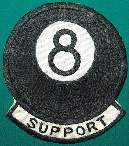 DSC05143 (Copy)