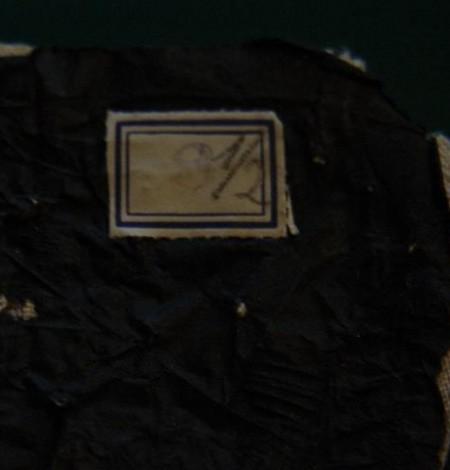 DSC05241 (Copy)