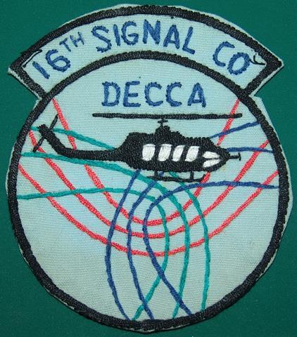 DSC05389 (Copy)