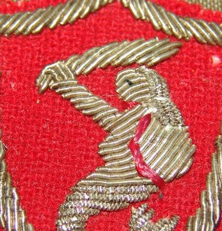 DSC05429 (Copy)