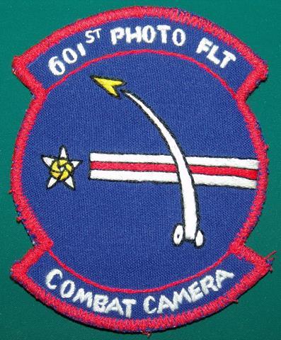DSC05457 (Copy)